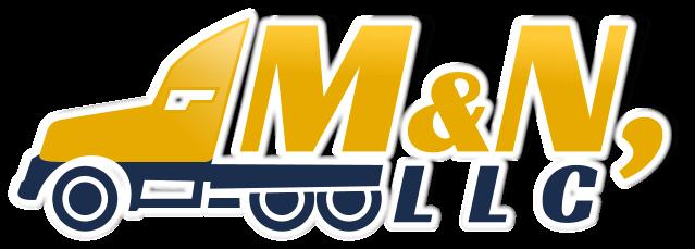 M&N LLC