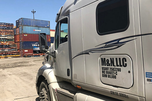 Tips on Selecting Trucking Companies for Transportation