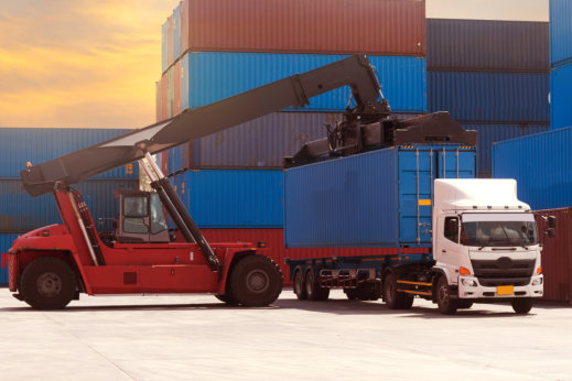Why Should You Outsource Your Logistics Needs?