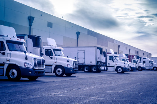 Questions to Ask When Selecting a Logistics Company
