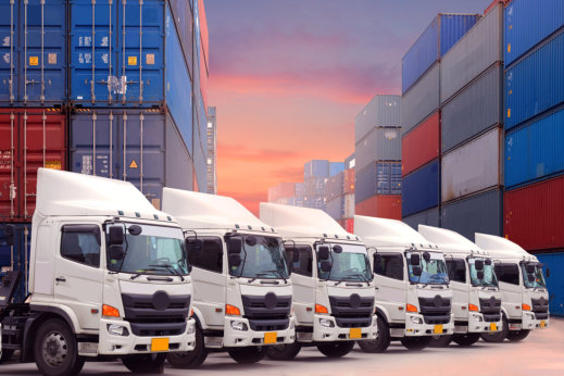 Signs Your Business Needs Help from a Moving Company
